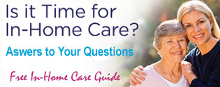 Free Answers to Home Care Questions