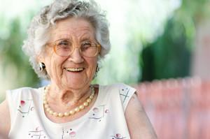home care services santa clarita