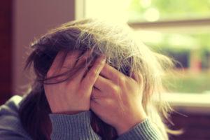 caregiver burnout santa clarita