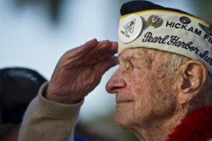 senior veterans benefits santa clarita